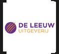 Uitgeverij De Leeuw
