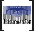 Thomas Rap
