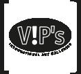 V!P's